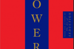 Hukum 1 The 48 Laws of Power - Never Outshine The Master